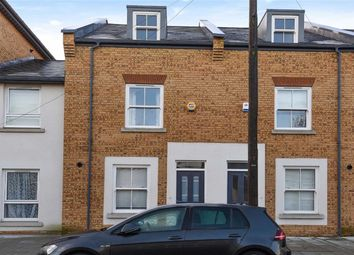 Thumbnail 3 bed property for sale in Balham New Road, London