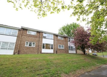 Thumbnail 1 bed flat for sale in St. Benedicts Avenue, Gravesend