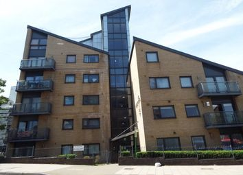 Thumbnail 2 bedroom flat to rent in Hainault Bridge Parade, Ilford