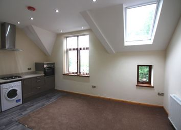 Thumbnail 2 bed terraced house to rent in Princes Street, Roath, Cardiff