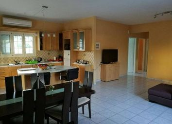 Thumbnail 3 bed detached house for sale in Kateleios, Kefalonia, Greece
