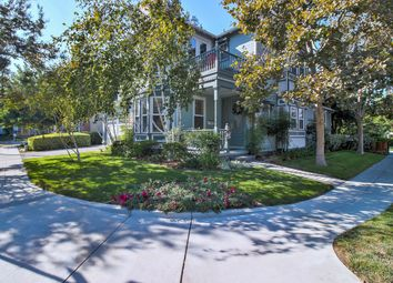 Thumbnail 4 bed property for sale in 1161 Elysian Pl, San Jose, Ca, 95125