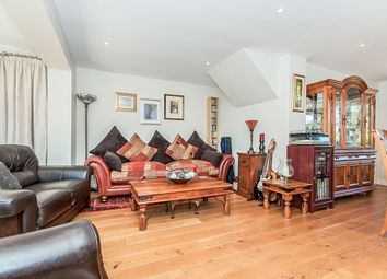3 bed detached house for sale in Gas Lane, Thorney, Peterborough PE6