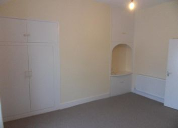Thumbnail 3 bed terraced house to rent in Mount View Terrace, Stocksfield
