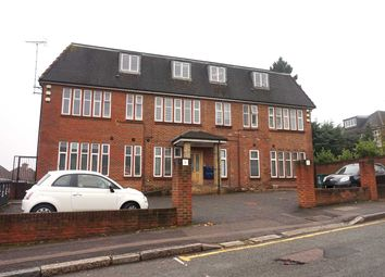 Thumbnail 3 bed flat to rent in Acacia Court, 1 Brent Green, Hendon