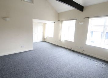 Thumbnail 1 bedroom flat to rent in Adelaide Street, Luton