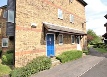 Thumbnail Studio for sale in River Meads, Stanstead Abbotts, Ware