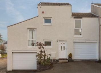Thumbnail 3 bedroom property for sale in 79 Craigmount Avenue North, Edinburgh