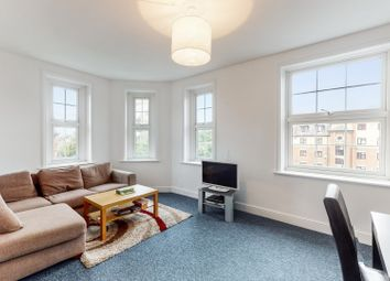 Thumbnail 4 bed duplex for sale in Queens Parade, Willesden Lane, London