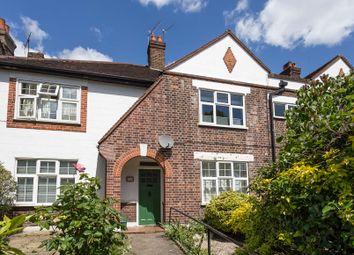Little Ealing Lane, London W5. 2 bed flat for sale