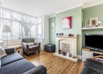 Thumbnail 3 bedroom semi-detached house for sale in New Hinskey, Oxford OX1,