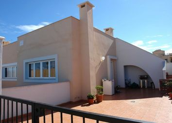 Thumbnail 4 bed villa for sale in Spain, Fuerteventura, La Oliva, Corralejo