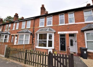 Thumbnail 3 bed property for sale in Wilford Grove, Skegness