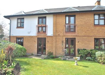 Thumbnail 1 bed property for sale in Rectory Court, Bishops Cleeve, Cheltenham