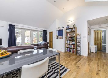 Thumbnail 2 bed property for sale in Trouville Road, London