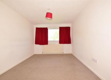 Thumbnail 1 bedroom flat for sale in Prospect Road, Woodford Green, Essex