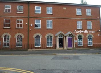 Thumbnail Office to let in Institute Street, Bolton