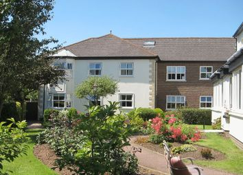 Thumbnail 2 bed property for sale in St. Judes Close, Englefield Green, Egham