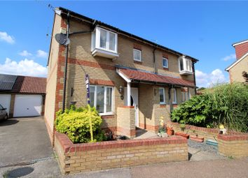 3 bed property for sale in Cookson Grove, Northumberland Heath, Kent DA8