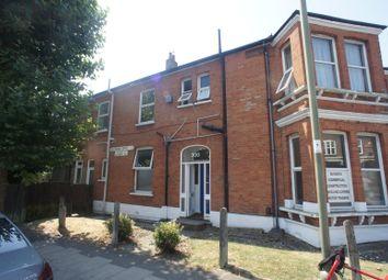Thumbnail Office to let in Ballards Lane, London