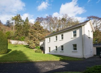 Thumbnail 4 bed property for sale in Beech Road, Reigate