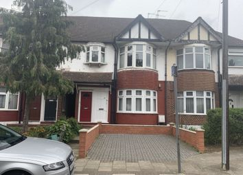 West View Close, Neasden NW10. 1 bed flat