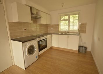Thumbnail 3 bed flat to rent in Lemonfield Drive, Watford
