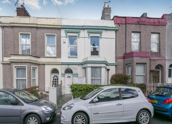 Thumbnail 7 bed property for sale in North Road West, Plymouth