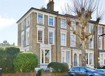 3 bed detached house for sale in Lauriston Road, Hackney E9