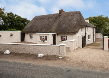 Thumbnail 4 bed detached house for sale in Ballyfan Cross, Carne, Wexford County, Leinster, Ireland