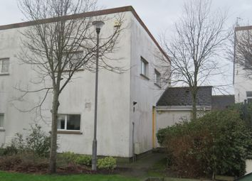 Thumbnail 3 bed town house for sale in 10 Crann Mor Cove, Clogherhead, Louth