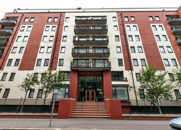 Thumbnail 1 bedroom flat for sale in Adelaide Street, Belfast