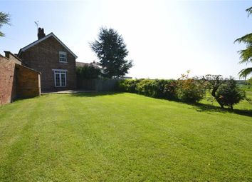 Thumbnail 4 bed semi-detached house to rent in Kingthorpe, Pickering