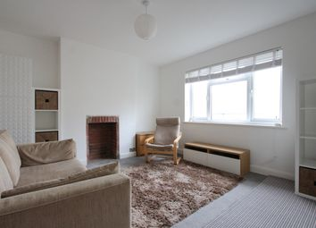 1 bed flat for sale in Arundel Road, Brighton BN2