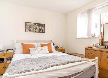 Thumbnail 1 bedroom flat to rent in Marlo Road, Beckton