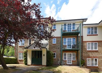 Thumbnail 2 bed flat for sale in Alexandra Park, Central High Wycombe