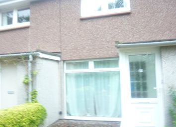 Thumbnail 2 bed terraced house to rent in Douglas Drive, Dunfermline
