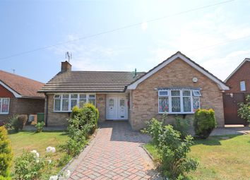 Thumbnail 2 bed detached bungalow to rent in Forest View, Hailsham
