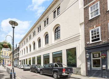 Thumbnail 2 bed flat for sale in Gainsford Street, London
