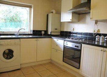 Thumbnail 2 bed flat to rent in Pensby Close, Moseley, Birmingham