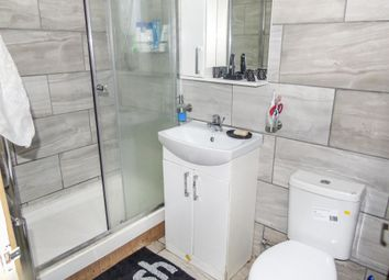Thumbnail 1 bed flat for sale in Northumberland Street, Wallsend