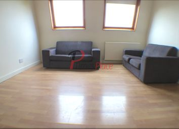 Thumbnail 2 bed flat to rent in Furmage Street, Wandsworth