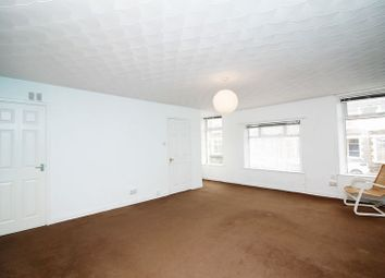 Thumbnail 2 bed flat for sale in Library Buildings, Coedpenmaen Road, Trallwn, Pontypridd