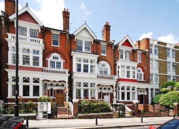 Thumbnail 1 bed flat to rent in Richmond Hill, Richmond Hill