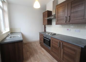 Thumbnail 2 bed terraced house to rent in Reid Street, Darlington