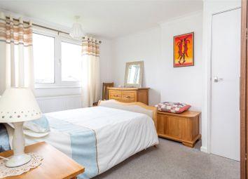 Eskwood Walk, Goole DN14. 3 bed semi-detached house