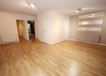 Thumbnail 2 bed flat for sale in Alva Road, Rainhill, Prescot