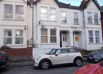 Thumbnail 2 bed maisonette to rent in Byegrove Road, Colliers Wood, London