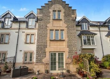 Thumbnail 2 bedroom flat for sale in Western Courtyard, Talygarn, Pontyclun, Rhondda, Cynon, Taff.