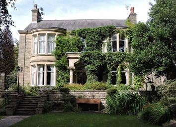 Thumbnail 6 bed link-detached house for sale in Clough End Road, Rossendale, Lancashire